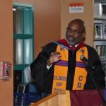 CBA Fall Graduation Bermuda October 2015 (16)