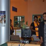 CBA Fall Graduation Bermuda October 2015 (2)