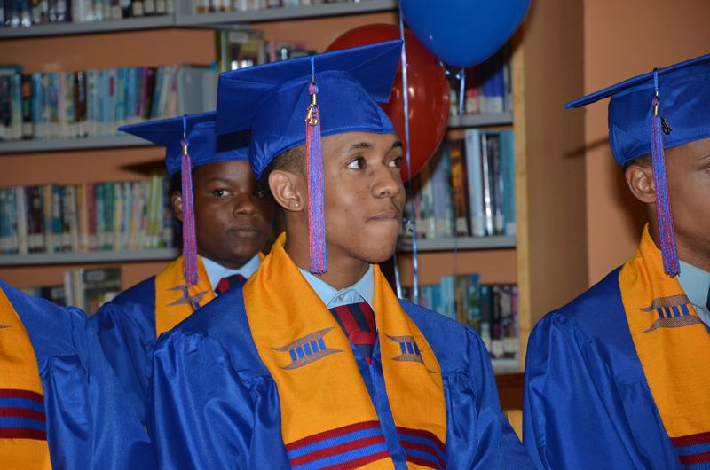 CBA-Fall-Graduation-Bermuda-October-2015-21