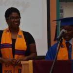CBA Fall Graduation Bermuda October 2015 (24)