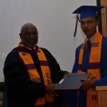 CBA Fall Graduation Bermuda October 2015 (25)