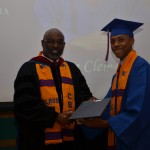 CBA Fall Graduation Bermuda October 2015 (26)