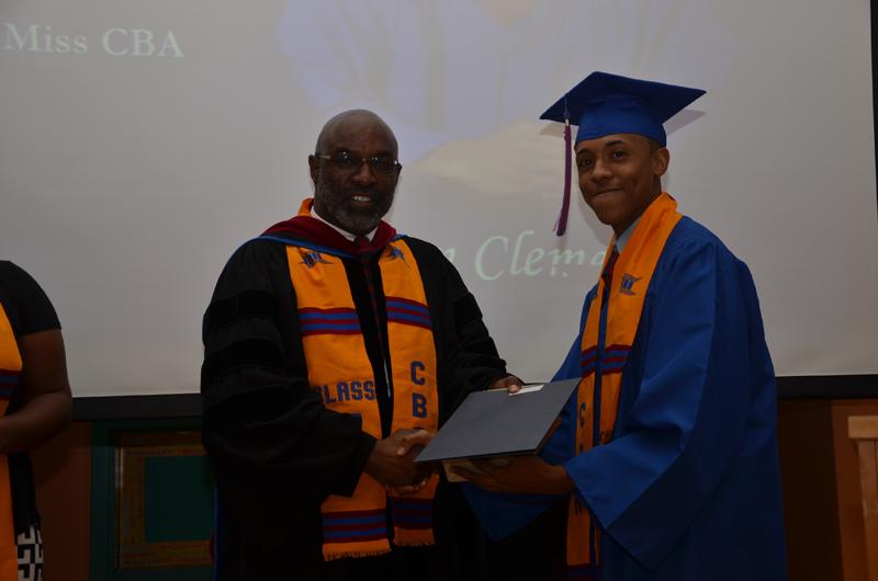 CBA-Fall-Graduation-Bermuda-October-2015-26