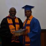 CBA Fall Graduation Bermuda October 2015 (27)