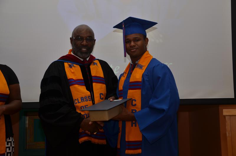 CBA-Fall-Graduation-Bermuda-October-2015-27