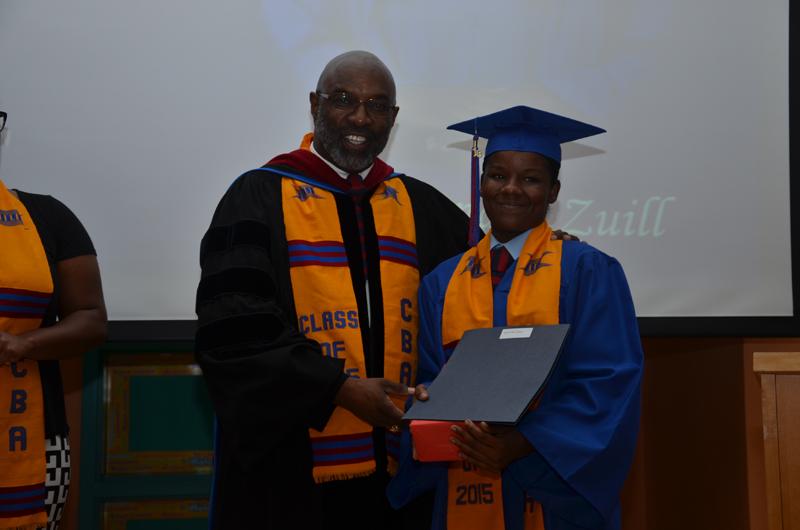 CBA-Fall-Graduation-Bermuda-October-2015-29