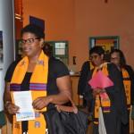 CBA Fall Graduation Bermuda October 2015 (3)