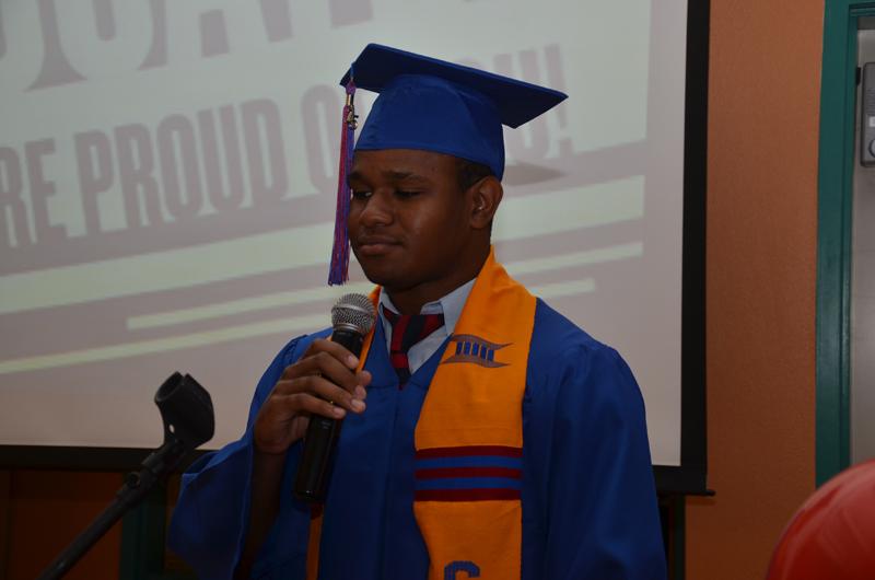 CBA-Fall-Graduation-Bermuda-October-2015-30