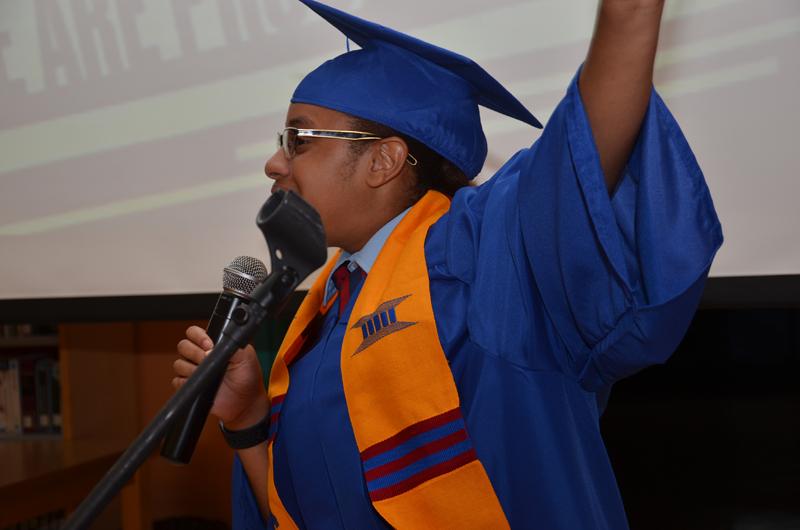 CBA-Fall-Graduation-Bermuda-October-2015-31