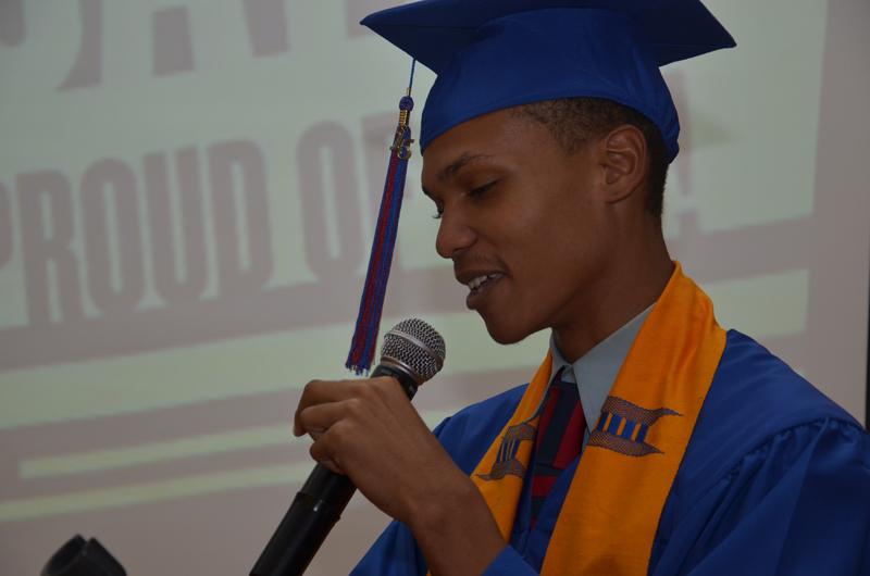 CBA-Fall-Graduation-Bermuda-October-2015-34