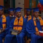 CBA Fall Graduation Bermuda October 2015 (36)