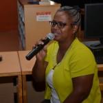 CBA Fall Graduation Bermuda October 2015 (39)