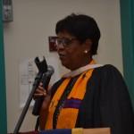 CBA Fall Graduation Bermuda October 2015 (42)