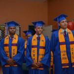 CBA Fall Graduation Bermuda October 2015 (44)