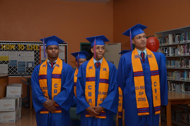 CBA-Fall-Graduation-Bermuda-October-2015-44
