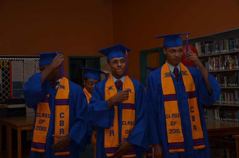 CBA-Fall-Graduation-Bermuda-October-2015-46