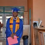 CBA Fall Graduation Bermuda October 2015 (7)
