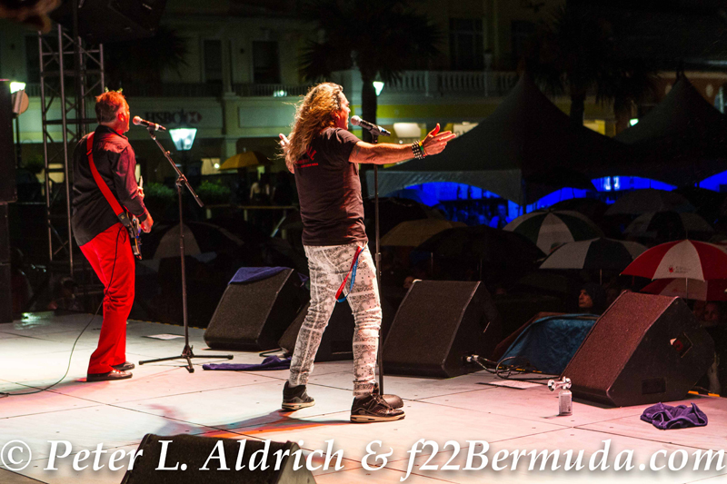 Concert-15_B-Bermuda-October-2015-10