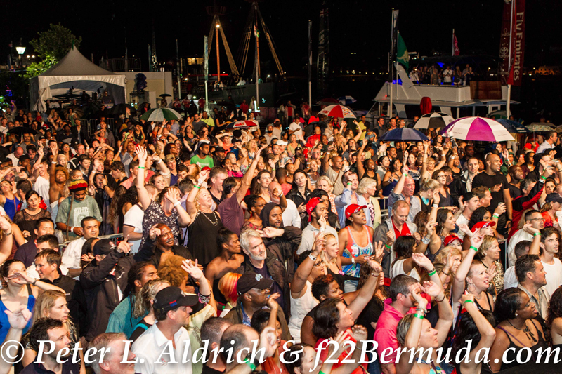 Concert-15_B-Bermuda-October-2015-100