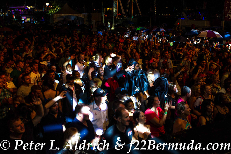 Concert-15_B-Bermuda-October-2015-102