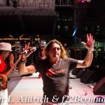 Concert 15_B Bermuda October 2015 (14)