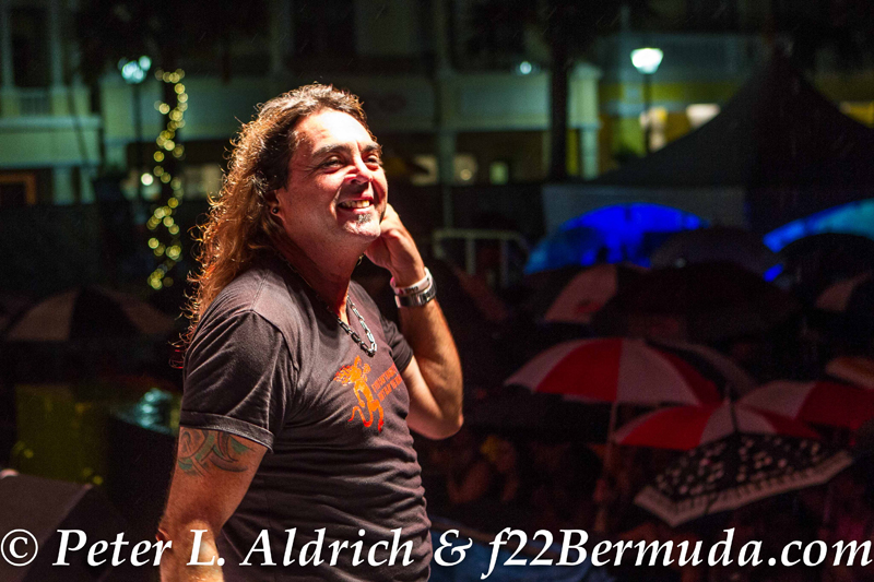 Concert-15_B-Bermuda-October-2015-16