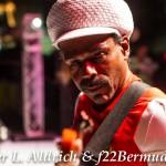 Concert 15_B Bermuda October 2015 (17)