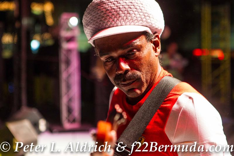 Concert-15_B-Bermuda-October-2015-17