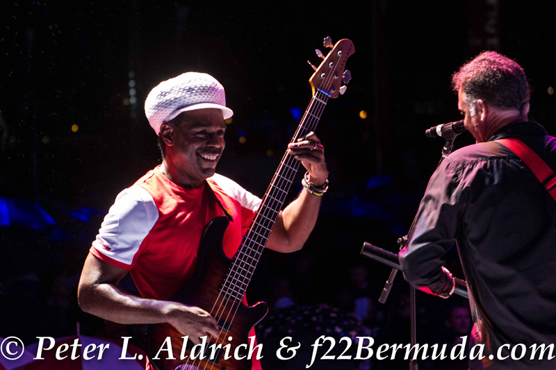 Concert-15_B-Bermuda-October-2015-19