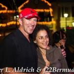 Concert 15_B Bermuda October 2015 (20)