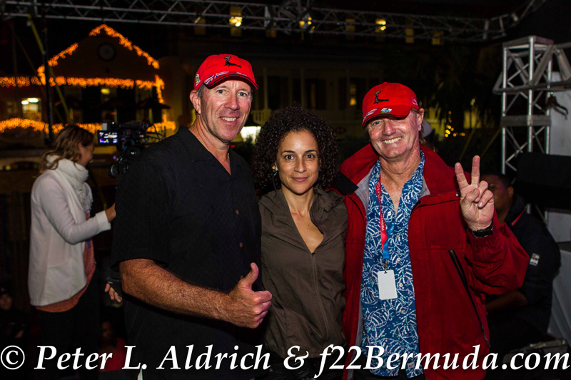 Concert-15_B-Bermuda-October-2015-21