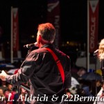 Concert 15_B Bermuda October 2015 (22)
