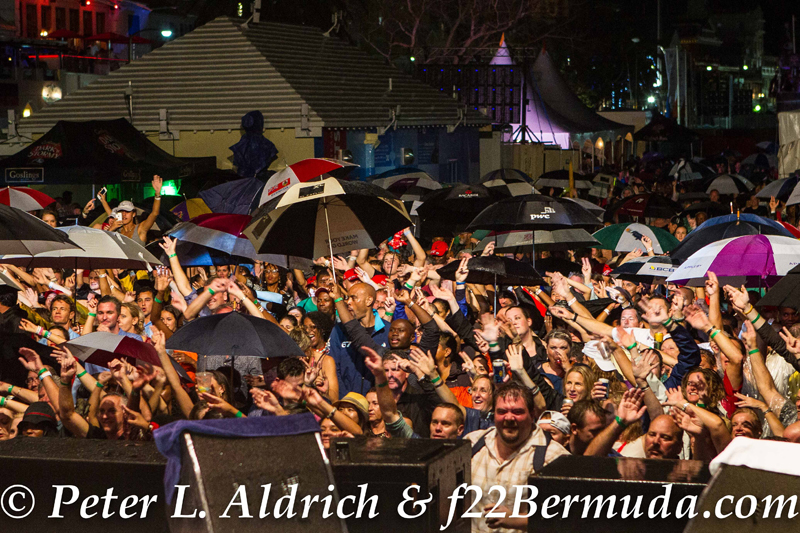 Concert-15_B-Bermuda-October-2015-29