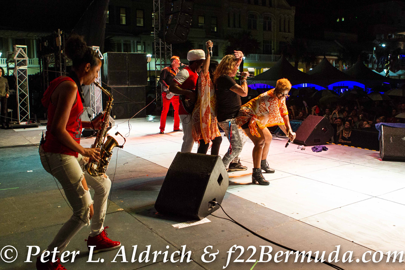Concert-15_B-Bermuda-October-2015-30