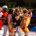 Concert 15_B Bermuda October 2015 (31)