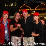 Concert 15_B Bermuda October 2015 (35)