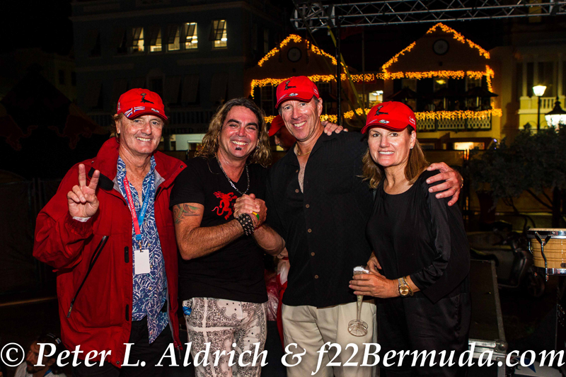 Concert-15_B-Bermuda-October-2015-35