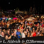 Concert 15_B Bermuda October 2015 (37)
