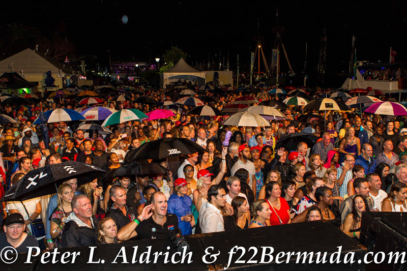 Concert-15_B-Bermuda-October-2015-37