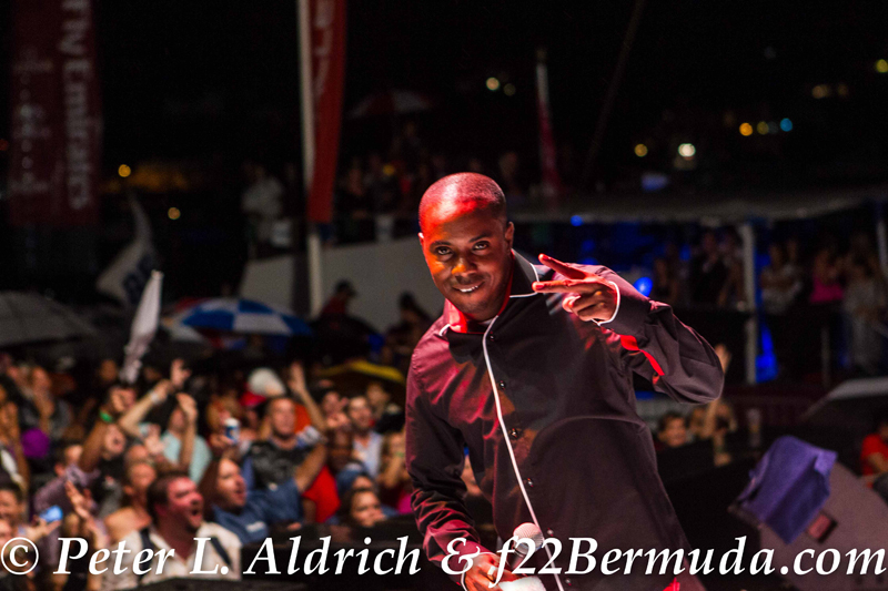 Concert-15_B-Bermuda-October-2015-38
