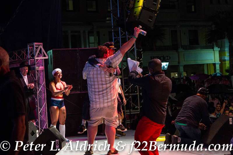 Concert-15_B-Bermuda-October-2015-4
