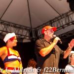 Concert 15_B Bermuda October 2015 (42)