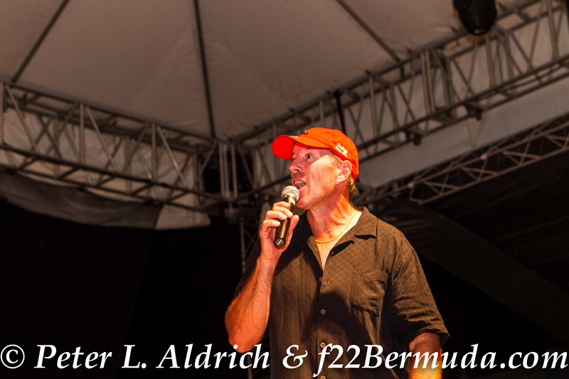 Concert-15_B-Bermuda-October-2015-43