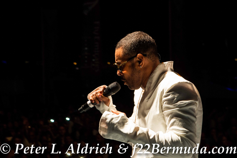 Concert-15_B-Bermuda-October-2015-46