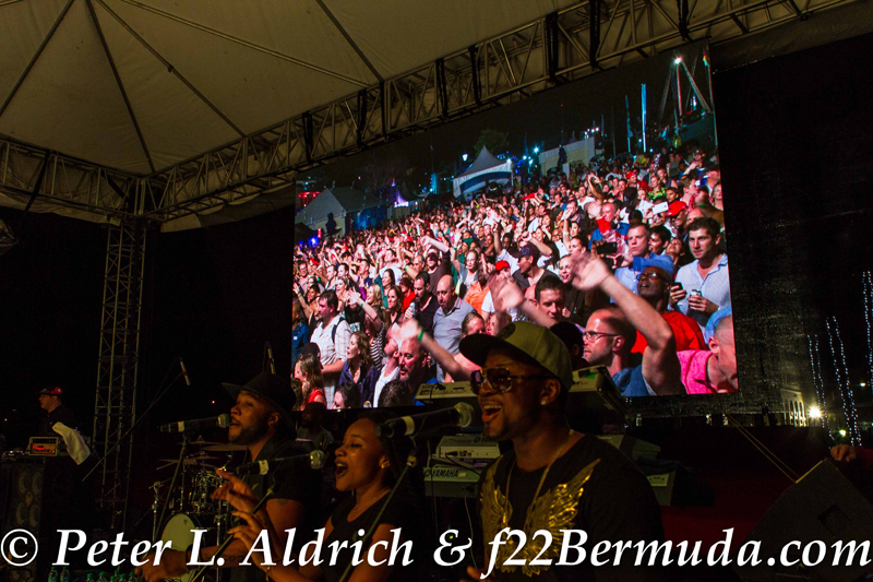 Concert-15_B-Bermuda-October-2015-48
