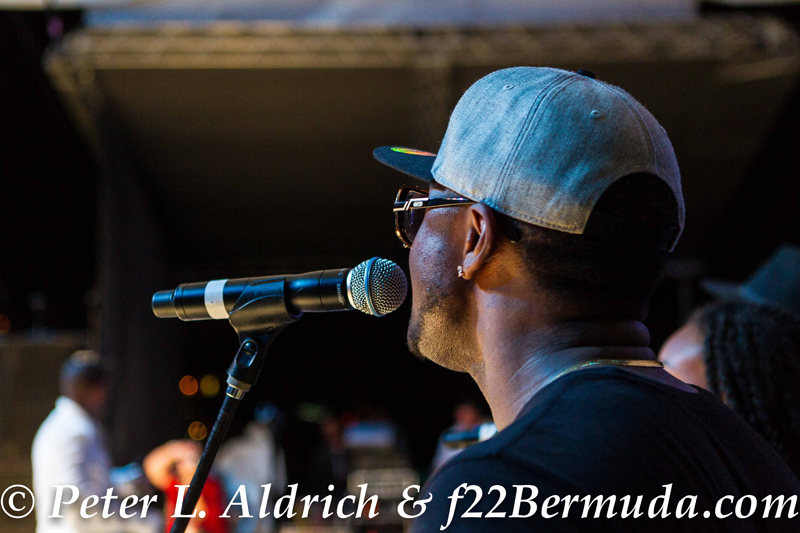 Concert-15_B-Bermuda-October-2015-57