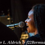Concert 15_B Bermuda October 2015 (58)