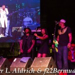 Concert 15_B Bermuda October 2015 (60)