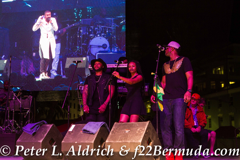 Concert-15_B-Bermuda-October-2015-60
