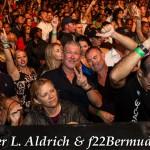 Concert 15_B Bermuda October 2015 (63)